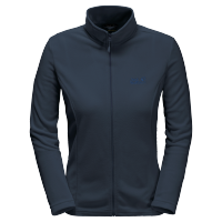 Polar GECKO JACKET WOMEN