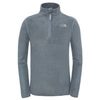 Polar GLACIER 1/4 ZIP YOUTH
