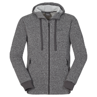 Polar GLENWOOD HOODY MEN