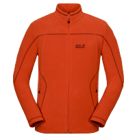 Polar PERFORMANCE JACKET MEN
