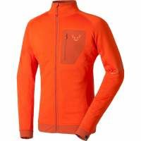 Polar THERMAL LAYER JACKET 4 MEN