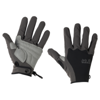 Rękawice ACTIVATE GLOVE