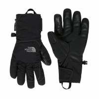 Rękawice GUARDIAN ETIP GLOVE WOMEN