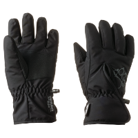 Rękawice KIDS EASY ENTRY GLOVE
