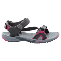 Sandały LAKEWOOD CRUISE SANDAL WOMEN