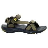 Sandały LAKEWOOD RIDE SANDAL MEN