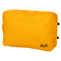 Saszetka ALL-IN 10 POUCH