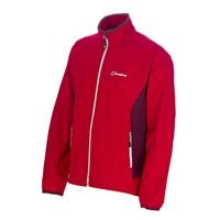 Softshell FAROE WINDSTOPPER JKT MEN