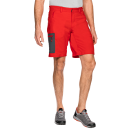 Spodenki ACTIVE TRACK SHORTS MEN