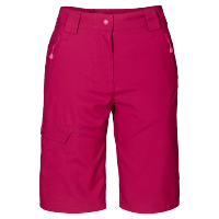 Spodenki ACTIVE TRACK SHORTS WOMEN