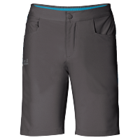 Spodenki PASSION TRAIL SHORTS MEN