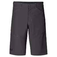 Spodenki SUN SHORTS MEN