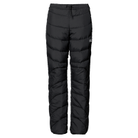 Spodnie ATMOSPHERE PANTS WOMEN