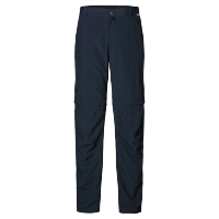 Spodnie CANYON ZIP OFF PANTS MEN