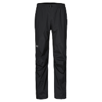 Spodnie CLOUDBURST PANTS MEN