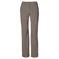 Spodnie FULL STRETCH PANTS WOMEN