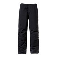 Spodnie LEASHLESS GORE-TEX PANTS MEN
