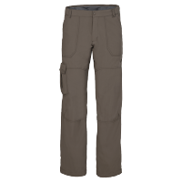 Spodnie MOSQUITO SAFARI PANTS MEN