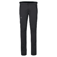 Spodnie PASSION TRAIL WINTER PANTS MEN