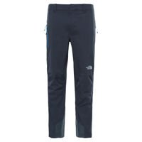 Spodnie SHINPURU MEN GORE-TEX LONG