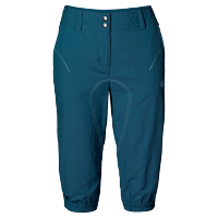 Spodnie SUNFLOWER 3/4 PANTS