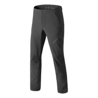 Spodnie TRANSALPER DYNASTRETCH PANT MEN