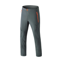 Spodnie TRANSALPER LIGHT DYNASTRETCH PANT MEN