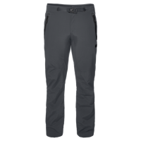 Spodnie VECTOR PANTS MEN