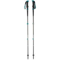 TRAIL PRO SHOCK WOMEN 63-125 cm