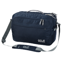 Torba JACK.POT DE LUXE BAG