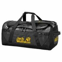 Torba podróżna EXPEDITION TRUNK 130 L