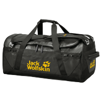 Torba podróżna EXPEDITION TRUNK 65 L