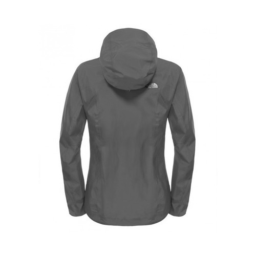 Kurtka OROSHI JACKET WOMEN GORE-TEX