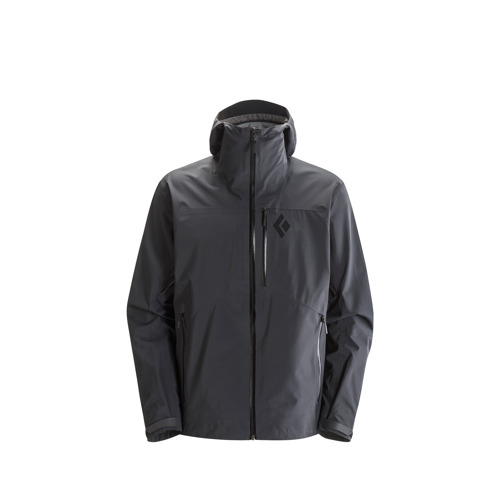 Kurtka SHARP END SHELL GORE-TEX MEN