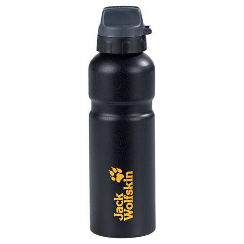 Bidon BIKE BOTTLE GRIP 0,75 L