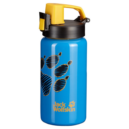 Butelka KIDS SPORT BOTTLE 0,5L