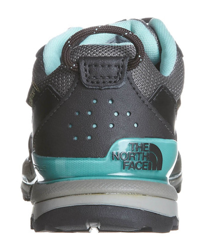 Buty HAVOC LOW GORE-TEX XCR WOMEM