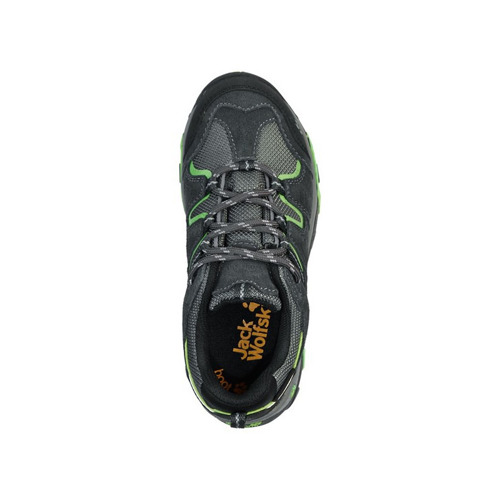 Buty MTN ATTACK LOW TEXAPORE BOYS