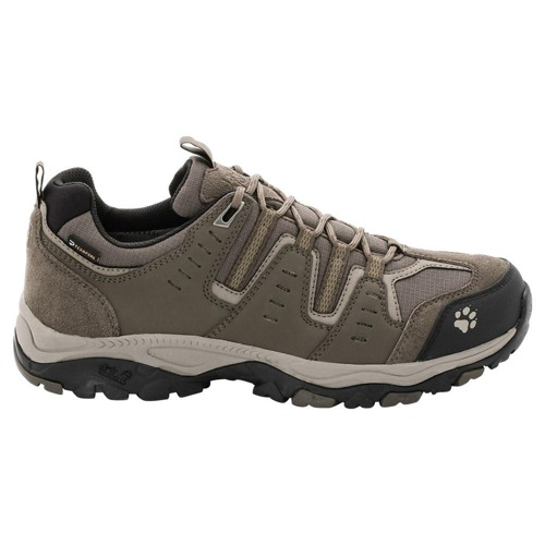 Buty MTN STORM TEXAPORE LOW MEN