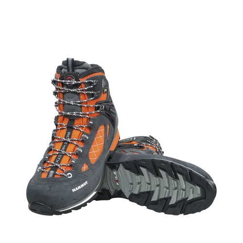 Buty RIDGE HIGH GORE-TEX MEN