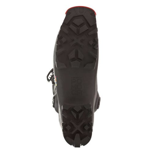 Buty skiturowe KHION MEN