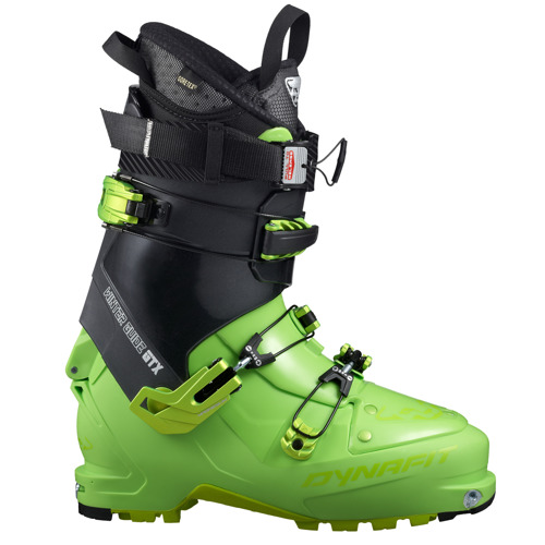 Buty skiturowe WINTER GUIDE GORE-TEX MEN