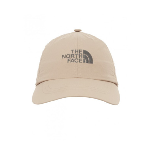 Czapka HORIZON BALL CAP