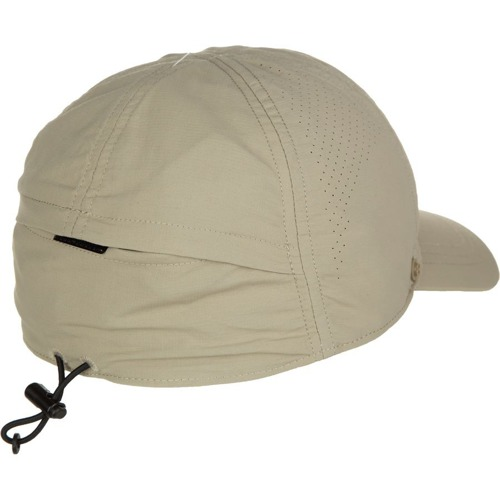 Czapka SUN SHIELD BALL CAP