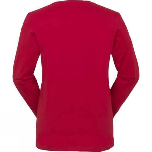 Koszulka MOUNT TRIPLE LONGSLEEVE MEN