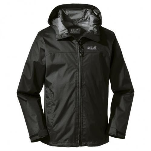 Kurtka ARROYO JACKET MEN