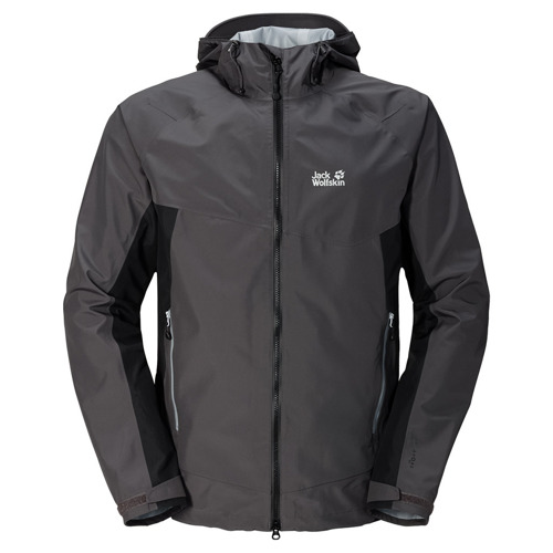 Kurtka CUMULON TEXAPORE VENT JACKET MEN
