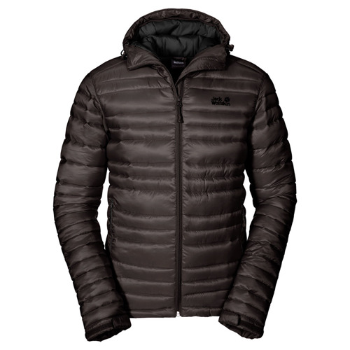 Kurtka CUMULUS JACKET MEN