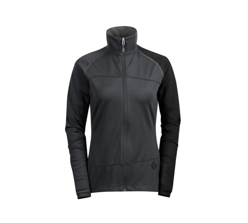 Kurtka FLOW STATE JACKET WOMEN