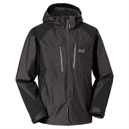 Kurtka JASPER JACKET MEN